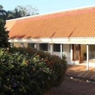 Sweden Resumes Providing Financial Aid To Uganda