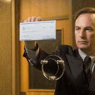 WATCH: First Teaser Trailer for 'Breaking Bad' Spin-off 'Better Call Saul'
