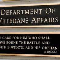 Lambda Legal Sues For Unconstitutional Deprivation Of Veterans Benefits To Same-Sex Spouses
