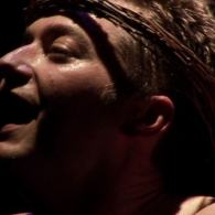 WATCH: Trailer for New Documentary On Controversial Gay Jesus Play 'Corpus Christi'
