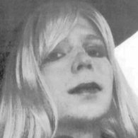 Chelsea Manning Says Military Is Still Denying Her Gender Reassignment Treatment