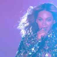 Beyoncé Brings Down the VMAs With Medley Performance Before Accepting Vanguard Award: VIDEO