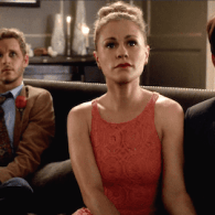 'True Blood' RECAP – 'Thank You' [Spoilers]