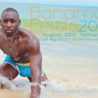 Bahamas Gay Pride Event Canceled Following Death Threats