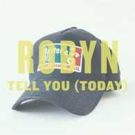 Robyn, Hot Chip, and Sufjan Stevens Turn in Gorgeous Covers of Arthur Russell Classics: LISTEN