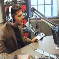 Adam Lambert Talks Touring with Queen and His Return to American Idol: VIDEO