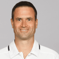 Homophobic Minnesota Vikings Special Teams Coach Mike Priefer Returns From Suspension