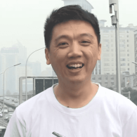 Chinese Man Sues Clinic For Gay Conversion Therapy, Calls On World Health Organization For Support: VIDEO