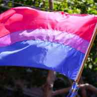 New HRC Study Shows Bisexual Youth at High Risk