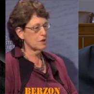 Watch LIVE: Ninth Circuit Oral Arguments in Idaho, Nevada, and Hawaii Gay Marriage Cases
