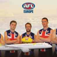 Australian Football League Axes Partnership With Brunei Airlines Over Country's Anti-gay Laws