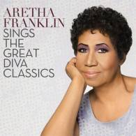 Aretha Franklin Covers Adele's 'Rolling in the Deep' – AUDIO