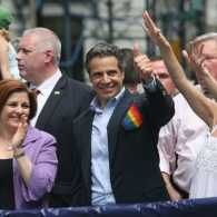 New York Governor Cuomo Announces Task Force To End AIDS Epidemic