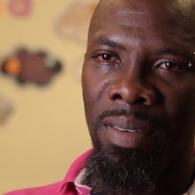 Human Rights Watch Documents Abuse Of Gays In Jamaica: VIDEO