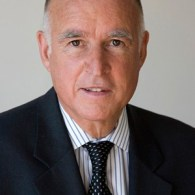 California Governor Jerry Brown Extends Minority Provisions To LGBT Business Owners