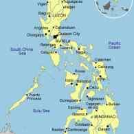 PHILIPPINES: Quezon City Council Bans LGBT Discrimination, Includes Affirmative Action