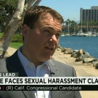 CNN Looks Into the Sexual Harassment Allegations Against Gay GOP Candidate Carl DeMaio: VIDEO
