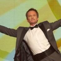 Neil Patrick Harris Slated To Host Live NBC Variety Show