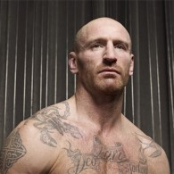 The Story of Gay Rugby Star Gareth Thomas is Coming to the Stage