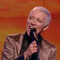 Let Annie Lennox Put Some Soul in Your Saturday Step With 'Georgia on My Mind' – VIDEO