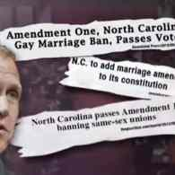 NOM Spends Over $100K To Support Anti-Gay North Carolina Senate Candidate Thom Tillis: VIDEO