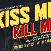 Gay Murder Mystery 'Kiss Me Kill Me' Gets Greenlight Following Successful Kickstarter: VIDEO