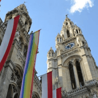 Presbyterian Schism Over Gay Marriage Continues