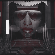 Nicki Minaj Facing Backlash for Nazi Imagery in 'Only' Lyric Video: WATCH