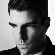 Zachary Quinto Cautions Gay Community Against PrEP, HIV and 'Complacency'