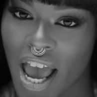 Rapper Azealia Banks: 'A Faggot is Anybody That Hates Women' – VIDEO