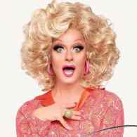 Panti Bliss Erupts Over Anti-Gay Abuse Of Friend In Dublin Store – VIDEO