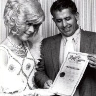 Gay Texas Couple Was First To Obtain Marriage License 42 Years Ago, But Did They Help Or Hurt The Movement?