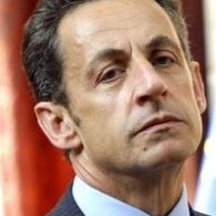 Former French President Nicolas Sarkozy Elected Opposition Party Leader
