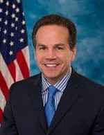 Out Gay Rep. David Cicilline (D-RI) Wins Re-Election