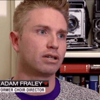 Indiana Methodist Church To Close After Firing Gay Choral Director – VIDEO