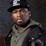 Cyndi Lauper Praises 50 Cent for 'Evolving' On LGBT Issues – VIDEO