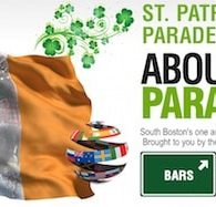 Gay Veterans To March In Boston St. Patrick's Day Parade – VIDEO