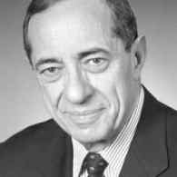 Former New York Governor Mario Cuomo Dies at 82