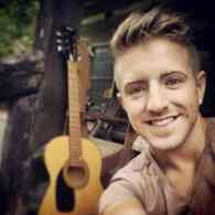 Out Country Star Billy Gilman to Be Honored at Opening of WeHo's First Gay Country-Western 'Saloon'