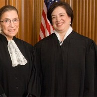 AFA Demands Justices Kagan and Ginsburg Recuse Themselves From SCOTUS Gay Marriage Case