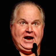 Rush Limbaugh Blames Gay Marriage For Incest: AUDIO