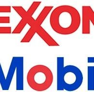 Following Obama's Executive Order Last Year, ExxonMobil Adds LGBT Non-Discrimination Policy