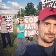Twitter Bans Westboro Baptist Church: VIDEO