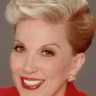 Dear Abby Defends Gay Grandmother Shunned By Homophobic Son And Daughter-In-Law
