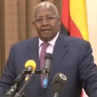 UN General Assembly President Takes Swipe at Gay Activists Upon Return to Uganda