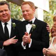 From Will and Grace to Modern Family: The Global Effect of Gay Characters on American TV – VIDEO