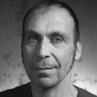 Openly Gay Actor-Comedian Taylor Negron Dies Of Cancer At Age 57