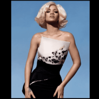 Rihanna's Cover Of Madonna's 'Vogue' Surfaces: LISTEN