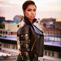 Theatre News: JHud to Star in 'The Color Purple,' Plus John Cameron Mitchell, Vanessa Hudgens and Chita Rivera on Broadway