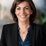 Mayor Of Paris Announces Plans To Sue Fox News: VIDEO